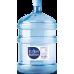 Природная вода Бон Буассон 19л