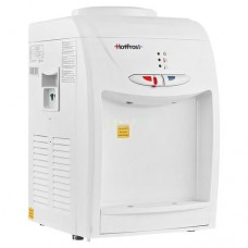 Кулер для воды HotFrost D 113