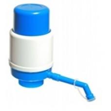 Помпа для води Lilu econom