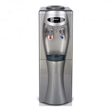Кулер для воды HotFrost — V208XST