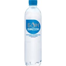 Вода Бон Буассон 0,5 л (негазована)
